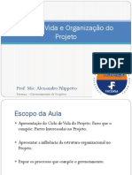 Aula02_CicloVida_Organizacao_Projeto.pdf