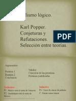 Popper