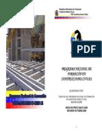 Contenido de Tsu Construccion Civil 25-07-071 (1)