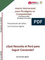 luis-carranza.pdf