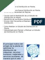 Distrib Planta 2