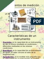 Instrumentos.de.Medicion