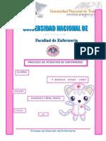 PAE pci - convulsiones (1).docx