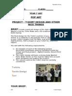 POP_ART_PROJECT_WORKBOOK.doc