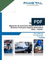 COTIZACION FAMETAL.pdf