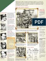 Revolucion 1944 Del 44 Ubico Arbenz Arevalo Bermejo Historia de Guatemala PREFIL20141018 0001
