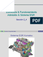 02 4 Sistema EGR