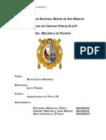 xavier informe f3.doc
