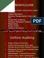 Bab 1 Audit2