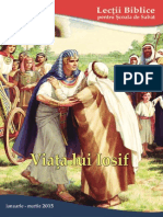 viata-lui-iosif.pdf