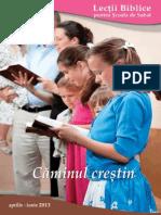 2013-2 Caminul Crestin.pdf
