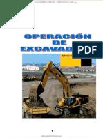 manual-operacion-excavadora-hidraulica-caterpillar.pdf