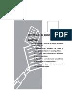 Documentos de Practica Ygp
