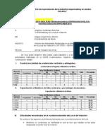 MODELO DE INFORME DEL COORDINADOR DE MESA.doc