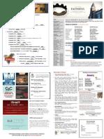 Bulletin 01-18-2015.pdf