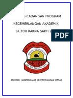kertaskerjaprogramakademik 2012.doc