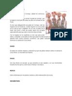 PALLAS DE CORONGO.docx