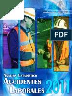 modelo de informe deestadistica de accidentes.pdf