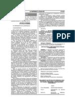 DS_N°015_-_2012_-_VIVIENDA_FICA[1]