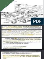 Clases Hasta Fuerzas Areas Planas