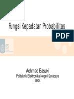 Statistik2.pdf