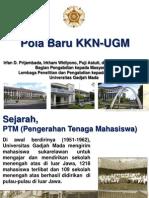 Seputar KKN UGM Libre
