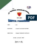PROG. ARTE 2013.doc