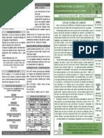 05-19-13.pdf