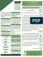 06-02-13.pdf
