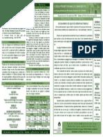 06-16-13.pdf