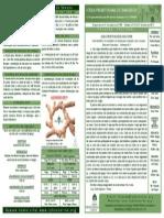 07-07-13.pdf