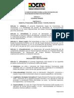 Reglamento de Delimitacion de Circunscripciones Final-modificado Aprobado