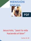 Ser D. Social