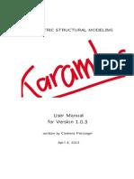 K_1_0_3-Manual