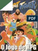 Street Fighter - O Jogo de RPG.pdf