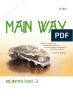 Students Book 2