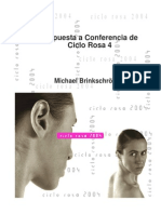 El Vaticano y Las Uniones Entre Personas Homosexuales 2 - Michael Brinkschr ã»Der