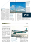 Nas Aviation Feature