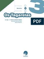 Os Tagarelas - Fichas de Matemática.unlocked