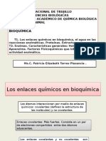 Clase 1. Proteinas y Enzimas.pptx
