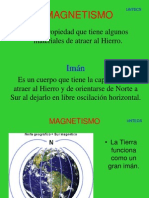 Fis-III-6-Semana-MAGNETISMO.pdf