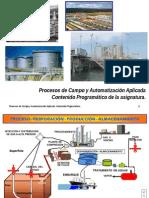 1. Contenido Programático Procesos de Campo 2-2014 POST