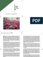 SITSSA, LOS CONSEJOS DE TRABAJADORES Y EL SOCIALISMO