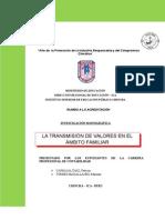ESTRUCTURA DE LA INVESTIGACION MONOGRAFICA.docx