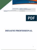 Dp Controladoria b