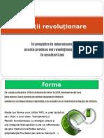 Inventii Revolutionare - Vally