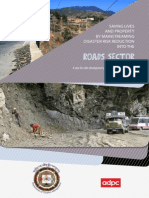 2014-fkb4EQ-ADPC-Saving_Lives_and_Property_by_Mainstreaming_Disaster_Risk_Reduction_into_the_Roads_Sector_of_Bhutan.pdf