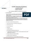 2014-2015 6 302 142 NEF CAD Project-final 7.23.14