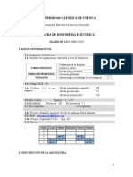 SILABO DE DISTRIBUCIÓN-2014-2015.docx
