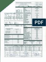 WPS 3- 2012.pdf